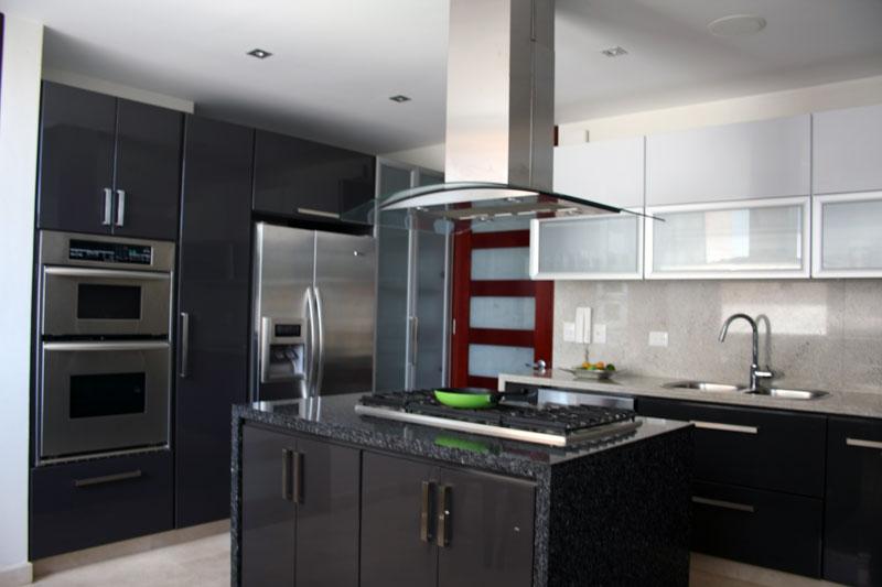 cocina_bosque_medina_2.jpg